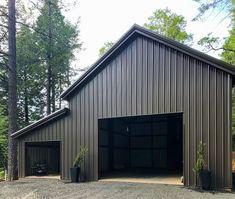 Steel Garage Buildings, Metal Garages, Shop Buildings, Metal Buildings, Metal Garage Kits, Metal Houses, Metal Building Kits, Metal Shop Building, Building A Garage