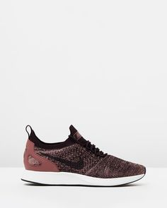 sneakers for cheap b74af c1c22 Air Zoom Mariah Flyknit Racer - Women s