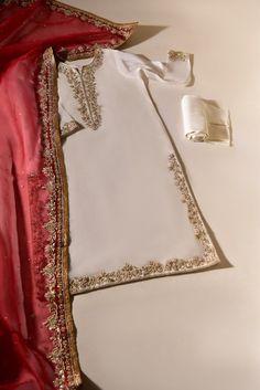 Nikkah Dress, Shadi Dresses, Pakistani Formal Dresses, Pakistani Fashion Party Wear, Pakistani Wedding Outfits, Pakistani Bridal Dresses, Indian Fashion Dresses, Pakistani Dress Design, Indian Designer Outfits