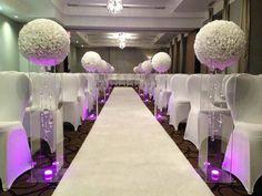 Image from http://g04.a.alicdn.com/kf/HTB1oOEjIpXXXXaWXVXXq6xXFXXXY/50cm-Flower-Ball-Artificial-Wedding-Table-Centerpiece-Decoration-Silk-Rose-Flower-Hanging-Ball-.jpg.