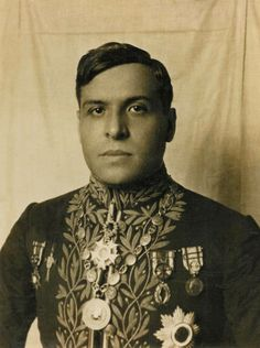 cb977932b8d7b Aristides de Sousa Mendes was a Portuguese Consul. he saved tens of  thousands of people