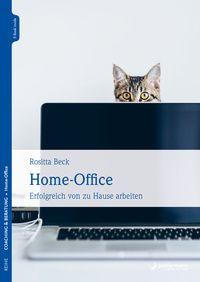Home Office Rechtliche Aspekte Alles Zur Zusammenarbeit Zur Selbstorganisation Und Tipps Zum Einrichten Von Zu Hause Arbeiten Home Office Office