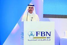 H: أهم 15 معلومة عن الشركات العائلية الخليجية