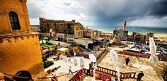 Mardin Turizm Festivali