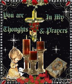 Thoughts and Prayers Sympathy Prayers, Sending Prayers, Condolence Messages, Sympathy Quotes, Angel Prayers, Condolences, Cross Pictures, Jesus Pictures, Prayer Verses