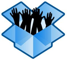 How to Use Dropbox as a Killer Collaborative Work Tool