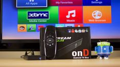 Most people use Android TV box to watch movies and TV shows by streaming from streaming sites like Netflix. These boxes can turn your TV into a smart TV.