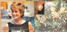 Photo of princess of wales for fans of Princess Diana 32220723 Princess Diana Images, Princess Diana Death, Princess Of Wales, Kensington Palace Apartments, Age Progression, Catherine Walker, Sarah Ferguson, Queen Of Hearts, British Royals
