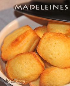Madalein