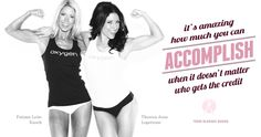 """""""It's amazing what you can accomplish when it doesn't matter who gets the credit."""""""