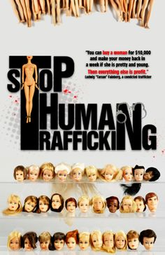 """Words from a convicted trafficker. """"$10,000 will buy you a woman. make it back in a week. the rest is profit."""" GRRRR!!!!!!!!!!!!!!!!"""