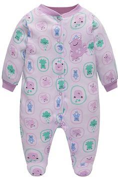 48b536689 254 Best Gracie Brice s Baby Pajamas images
