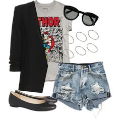 """Sin título #929"" by anahi1907 on Polyvore"