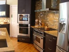 www.design-remont.info wp-content uploads gallery how-to-find-place-for-microwave-4way how-to-find-place-for-microwave-4way1.jpg