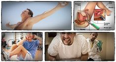 Healthy Prostate Review - Prostatitis Natural Treatment