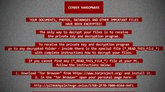 Updated Ransomware Plays Hide and Seek   Managed IT Services by Petronella Technology Group Raleigh-Durham, NC