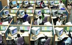cramped office - Google Search