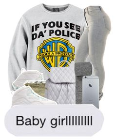 """""""Untitled #819"""" by kaja-bear ❤ liked on Polyvore featuring POLICE, Retrò, SEN, Vera Bradley and maurices"""