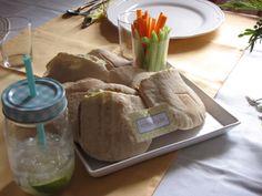 Almoço_hamburguer