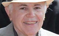 Image result for Walter Koenig