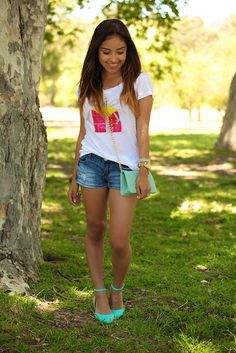 IMG_7773 by DulceCandy 87, via Flickr