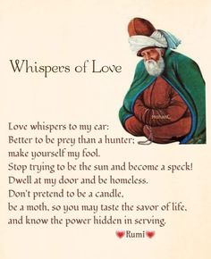 Rumi Love Quotes, Life Quotes, Inspirational Quotes, Qoutes, Enlightenment Quotes, Rumi Poetry, Proverbs Quotes, Osho, Sufi