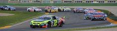 Ander Vilariño gana la segunda carrera