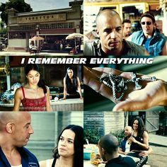 It came to me like a flood #Furious7 - Fast and Furious [FanPage] (@rideorddie)