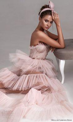 Bridesmaid Dresses, Prom Dresses, Formal Dresses, Wedding Dresses, Chiffon Dresses, Fall Dresses, Long Dresses, Mode Rose, Estilo Fashion