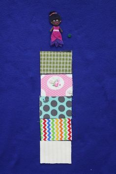 Flannel Friday – The Princess and The Pea – Story Time Mellie Pete The Cat Art, Cycle Pictures, 5 Little Monkeys, Fractured Fairy Tales, Mouse Paint, Flannel Friday, Alien Design, Flannel Boards, Princess And The Pea
