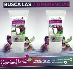 BUSCA LAS 7 DIFERENCIAS
