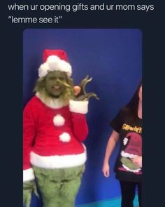 Top 20 The Grinch Memes Funny – Stupid Funny Memes, Funny Relatable Memes, Funny Texts, Funny Cute, Really Funny, Hilarious, Lmfao Funny, Memes Humor, Funny Pins