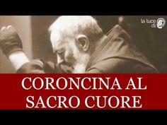 🌟Preghiere🌟 - YouTube Sacramento, Youtube, Movie Posters, Movies, Godmothers, Divine Mercy, Rosario, Italia, 2016 Movies