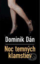 Noc temných klamstiev Library University, Monitor, Ebooks, Entertainment, Entertaining
