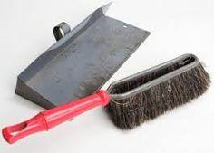 Image result for vintage fuller brush products