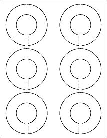 closet divider template - Google Search