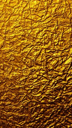 golden texture #iPhone #5s #Wallpaper | http://www.ilikewallpaper.net/iphone-5-wallpaper/, share more pretty wallpapers with you .