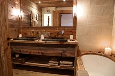 The Finest Luxury Villa, Luxury Chalet U0026 Apartment Rental Service : Eden  Luxury Homes Chalet. ChaletSalle De BainAppartements ...