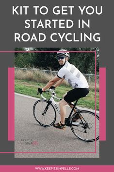 If you re thinking of taking up road cycling 5f75389a6