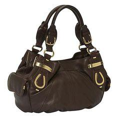 Makowsky Handbags