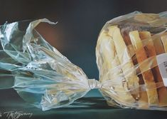 Tjalf Sparnaay, Hyper Realistic Paintings, Profile, Interiors, Patterns, Google Search, Pintura, Kitchens