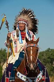 Image result for crow indians