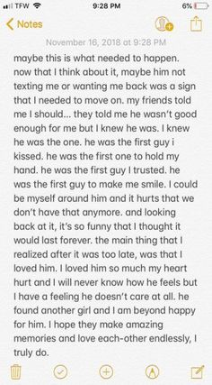 Relationship quotes - Super Ideas Quotes About Moving On After A Breakup Guys Thoughts quotes Hurt Quotes, Real Quotes, Mood Quotes, Happy Quotes, Quotes Quotes, Moving Quotes, Qoutes, Breakup Thoughts, Guys Thoughts