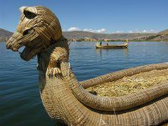 ANS177DSCN5693   >>>>  Titicaca lake