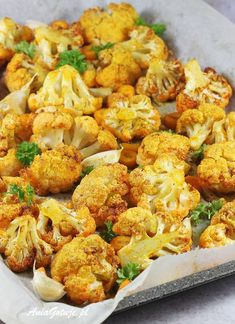 Veggie Recipes, Vegetarian Recipes, Healthy Recipes, Healthy Dishes, Healthy Eating, Easy Cooking, Cooking Recipes, Bite Size Appetizers, Salad Dishes