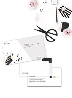 Imprimibles gratis para tu agenda - Recibe tu Kit de Bienvenida