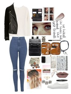 b5f99050b50 by xka-yax ❤ liked on Polyvore featuring Yves