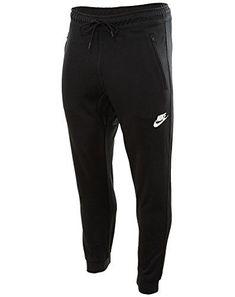 آفة لكل رشوة Pantalones De Deporte Largo Nike Dsvdedommel Com