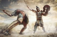 Exchangewar Lets You Compare Crypto Trading Platforms - Bitcoin Cryptocurrency Market Capitalization Price Index Ancient Sparta, Ancient Greek, Greek History, Ancient History, National Geographic, Archetype Examples, Ancient Greece Facts, Roman Gladiators, Classical Greece