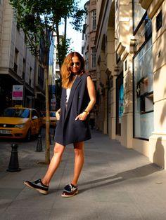 Face Hunter: ISTANBUL - galata, nişantaşı, karaköy, 05/21-22/13